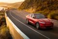 Ford Mustang Mach-E : LeSUV destiné à faire basculer le statu quo du marché des véhicules électriques.