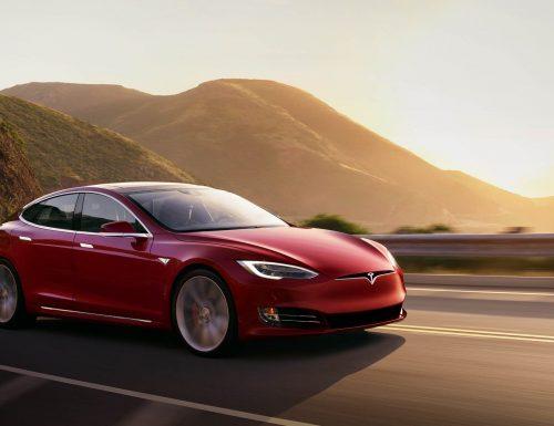 Tesla set to take on the Indian market: Sets up facilities in Karnataka