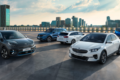 More news about the Kia CV emerges as reveal date nears