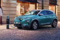 Hyundai do të japi me qera baterit për të ulur cmimin e Makinave Elektrike