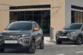Rencontrez le Dacia Spring, le nouveau roi des véhicules électriques abordables