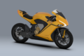 Damon and Auteco partner to deliver High-Tech Electric Motorcycles in Latin America